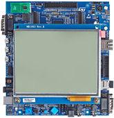 STM32756G-EVAL