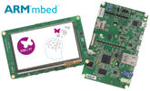 STM32F746G-Discovery